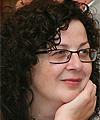Rita Zukauskiene